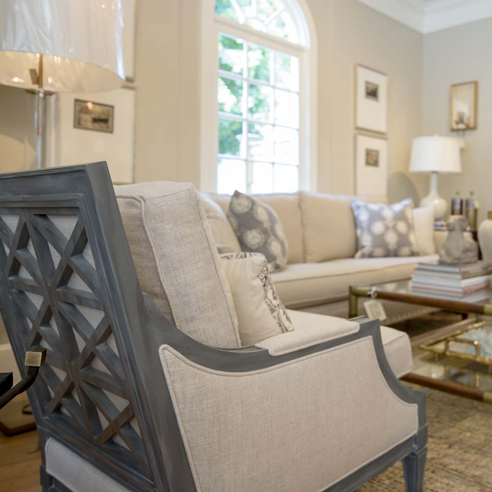 Pough InteriorsOne Main Street, Essex, CT | 860.581.8344